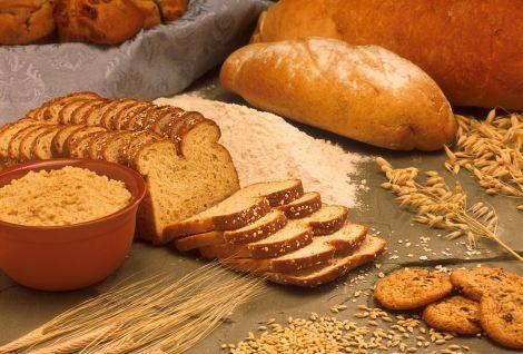alimenti-fibra