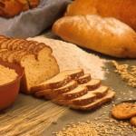 alimenti che contengono fibra