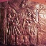 cueva de los tayos artefatto