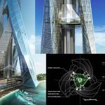 edifici mobili energia rinnovabile