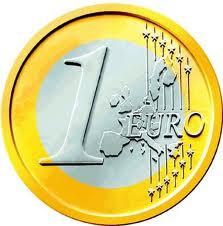 un-euro