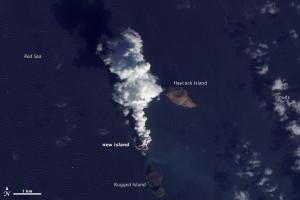 Nuova-isola-nel-Mar-Rosso-300×200
