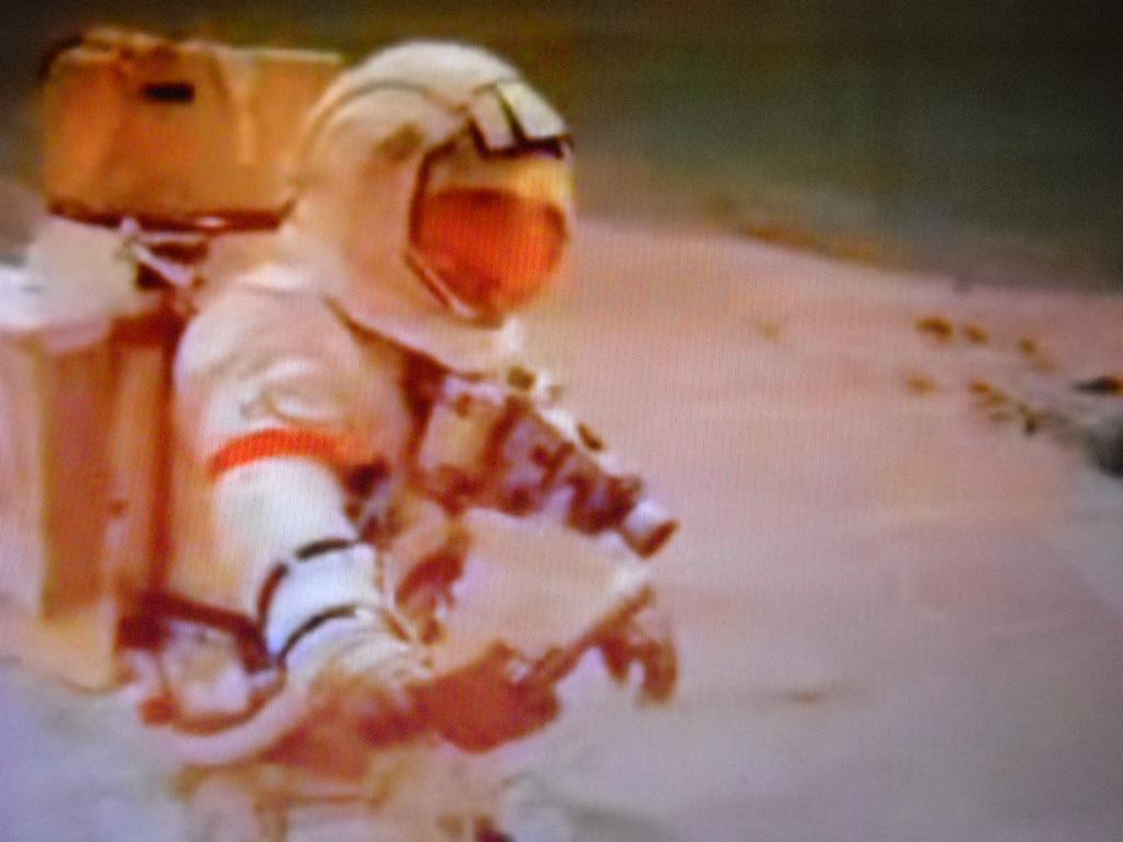 astronauta-marte