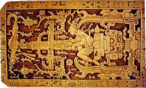 astronauta-maya