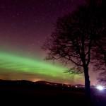 aurora boreale_2