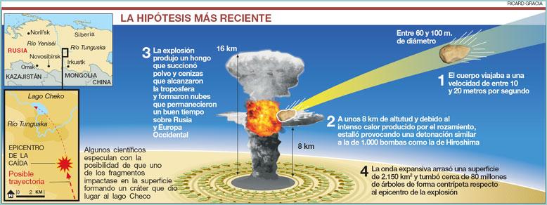 foto-esplosione