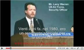Larry-Warren
