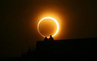 eclissi-anulare-solare