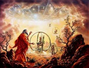 gli-dei-antichi-erano-extraterrestri