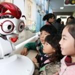 robot_insegnante