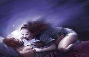 paralisi-del-sonno