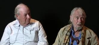 bob dean e clifford stone