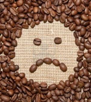caffe-300x336