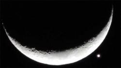luna-venere-635×356