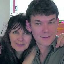 mckinnon e madre