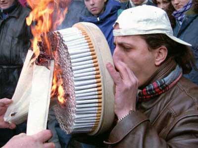 sigarette-400x300