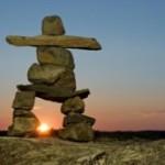 culture nunavut canada