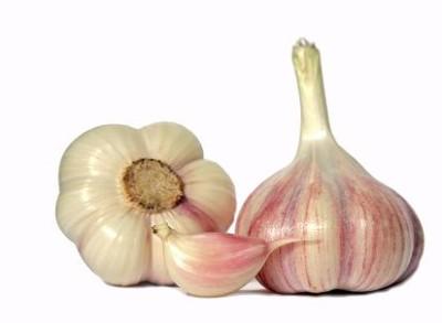 cure-alternative-aglio