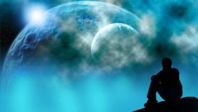 esploratori spirituali