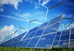 fonti energetiche energie rinnovabili