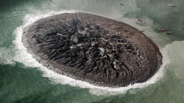 isola pakistan