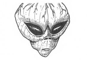 alieni-p-th