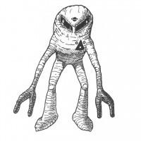 alieni-sqh