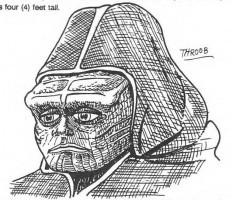 alieni-throob