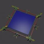 droni energia eolica e solare