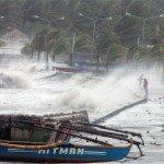 filippine-tifone