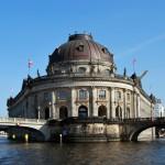 isola-dei-musei-berlino