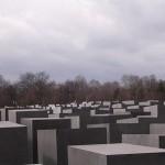 memoriale-ebrei-assassinati-europa