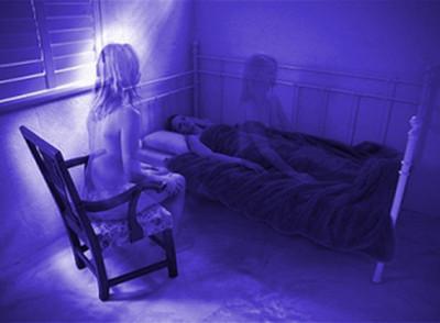 paranormale potere del perdono
