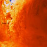 super-tifone-haiyan