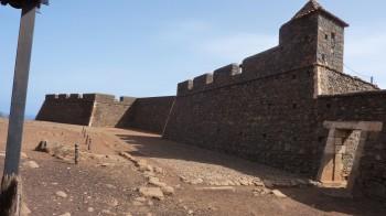 Fortaleza-de-San-Felipe
