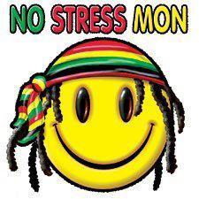 alleviare lo stress