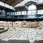 barcellona-el-born-centre-cultural