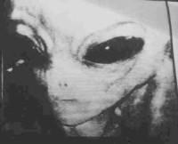 Alieni descritti da due fratelli americani