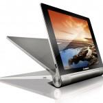 Lenovo Tablet Yoga 10