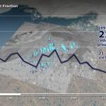 diminuzione ghiaccio artico