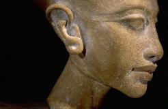 scultura-egizia