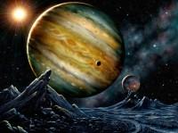 tre pianeti extrasolari zona abitabile