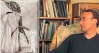 Simon Parkes e le Mantidi