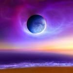 nana bruna WISE J085510