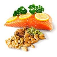 omega3 benefici organismo