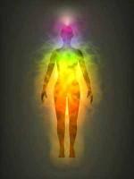 viaggi spirituali alex collier