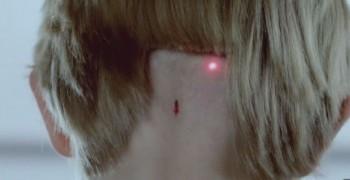 microchip cerebrale Darpa