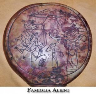 famiglia-alieni-ufo