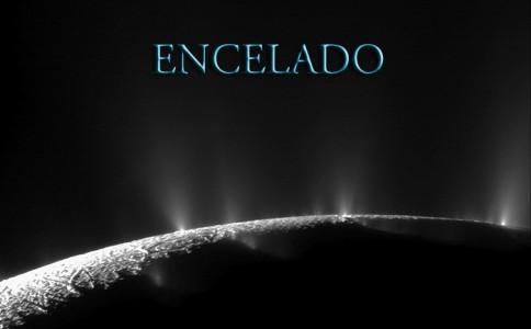geyser-encelado-sonda-cassini