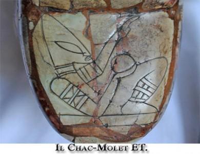 il-chac-molet-et